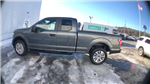 2018 F-150 Super Cab 4x4, Pickup #J324 - photo 6