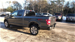 2018 F-150 Super Cab 4x4, Pickup #J350 - photo 6