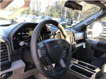 2018 F-150 Super Cab 4x4, Pickup #J350 - photo 11