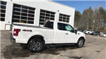 2018 F-150 Super Cab 4x4, Pickup #J351 - photo 2
