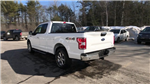 2018 F-150 Super Cab 4x4, Pickup #J351 - photo 24