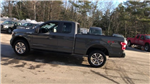 2018 F-150 Super Cab 4x4, Pickup #J364 - photo 9