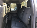 2018 F-150 Super Cab 4x4, Pickup #J364 - photo 18