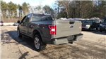 2018 F-150 Super Cab 4x4, Pickup #J364 - photo 3