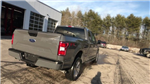 2018 F-150 Super Cab 4x4, Pickup #J364 - photo 2