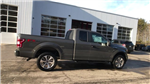 2018 F-150 Super Cab 4x4, Pickup #J364 - photo 4