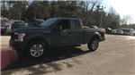 2018 F-150 Super Cab 4x4, Pickup #J364 - photo 8