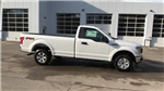 2018 F-150 Regular Cab 4x4,  Pickup #J372 - photo 4