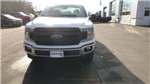 2018 F-150 Regular Cab 4x4,  Pickup #J372 - photo 6