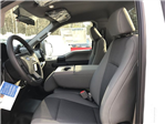 2018 F-150 Regular Cab 4x4, Pickup #J372 - photo 11