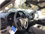 2018 F-150 Regular Cab 4x4,  Pickup #J372 - photo 12