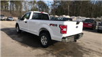 2018 F-150 Regular Cab 4x4,  Pickup #J372 - photo 21