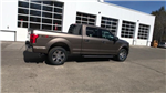 2018 F-150 SuperCrew Cab 4x4,  Pickup #J435 - photo 3