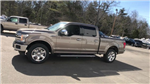 2018 F-150 SuperCrew Cab 4x4,  Pickup #J435 - photo 7