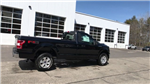 2018 F-150 SuperCrew Cab 4x4, Pickup #J468 - photo 2