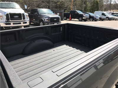 2018 F-150 Super Cab 4x4,  Pickup #J488 - photo 10