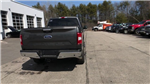 2018 F-150 Super Cab 4x4,  Pickup #J488 - photo 3