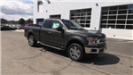 2018 F-150 Super Cab 4x4,  Pickup #J488 - photo 5
