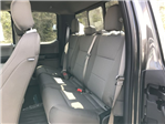 2018 F-150 Super Cab 4x4,  Pickup #J488 - photo 11