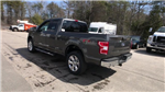 2018 F-150 Super Cab 4x4,  Pickup #J488 - photo 24
