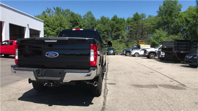 2018 F-250 Crew Cab 4x4,  Pickup #J614 - photo 17