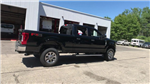 2018 F-250 Crew Cab 4x4,  Pickup #J614 - photo 2