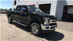2018 F-250 Crew Cab 4x4,  Pickup #J614 - photo 19
