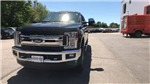 2018 F-250 Crew Cab 4x4,  Pickup #J614 - photo 20