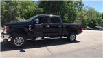 2018 F-250 Crew Cab 4x4,  Pickup #J614 - photo 21