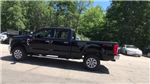 2018 F-250 Crew Cab 4x4,  Pickup #J614 - photo 22
