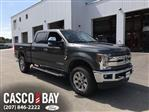 2018 F-350 Crew Cab 4x4,  Pickup #J649 - photo 1