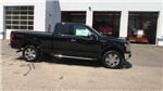 2018 F-150 Super Cab 4x4,  Pickup #J676 - photo 16