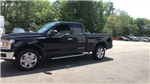2018 F-150 Super Cab 4x4,  Pickup #J676 - photo 19