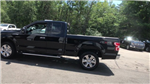 2018 F-150 Super Cab 4x4,  Pickup #J676 - photo 20