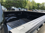 2018 F-150 Super Cab 4x4,  Pickup #J676 - photo 4