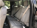 2018 F-150 Super Cab 4x4,  Pickup #J676 - photo 5