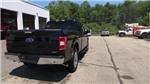 2018 F-150 Super Cab 4x4,  Pickup #J691 - photo 14