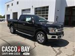 2018 F-150 Super Cab 4x4,  Pickup #J691 - photo 1