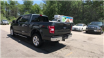 2018 F-150 SuperCrew Cab 4x4,  Pickup #J713 - photo 13