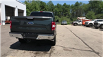 2018 F-150 SuperCrew Cab 4x4,  Pickup #J713 - photo 14