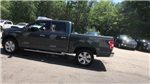 2018 F-150 SuperCrew Cab 4x4,  Pickup #J713 - photo 19