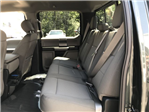 2018 F-150 SuperCrew Cab 4x4,  Pickup #J713 - photo 4