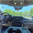 2018 F-350 Crew Cab 4x4,  Pickup #J718 - photo 12