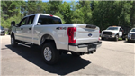 2018 F-350 Crew Cab 4x4,  Pickup #J718 - photo 16