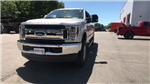 2018 F-350 Crew Cab 4x4,  Pickup #J718 - photo 20