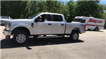 2018 F-350 Crew Cab 4x4,  Pickup #J718 - photo 21