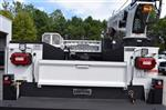 2018 F-550 Super Cab DRW 4x4,  Mechanics Body #J719 - photo 40