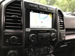 2018 F-150 Super Cab 4x4,  Pickup #N012A - photo 10