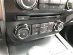 2018 F-150 Super Cab 4x4,  Pickup #N012A - photo 12