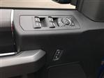 2018 F-150 Super Cab 4x4,  Pickup #N012A - photo 6
